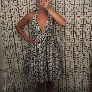JEAN PAUL GAULTIER for Target Dress! NWT!!